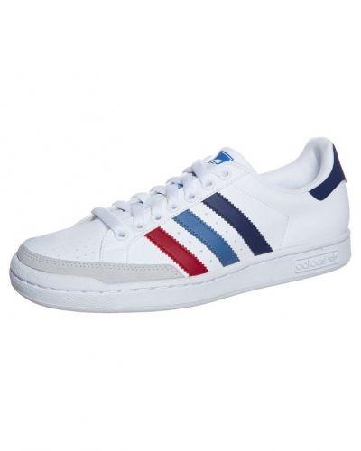 Adidas Originals adidas Originals TENNIS PRO Sneakers