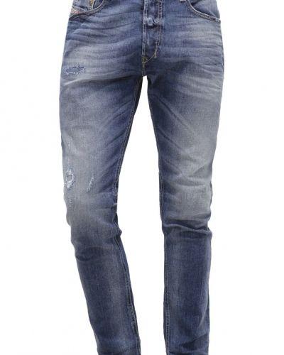 Diesel Diesel TEPPHAR 0853Y Jeans slim fit 0853y