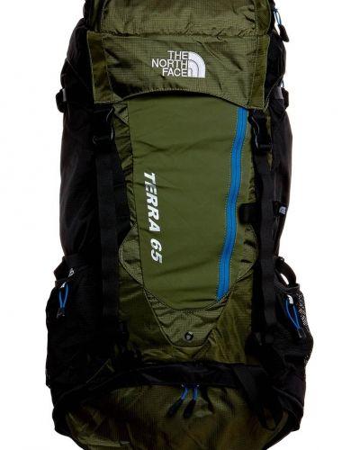 Terra 65rc reseryggsäck från The North Face, Ryggsäckar