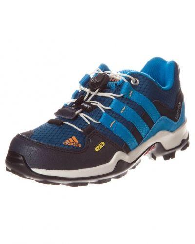 Terrex hikingskor från adidas Performance, Vandringsskor