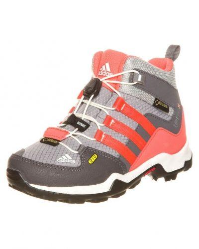 Terrex mid gtx k hikingskor från adidas Performance, Vandringsskor