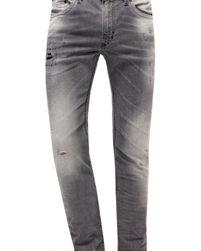 Diesel Diesel THAVAR 0675C Jeans straight leg 0675c