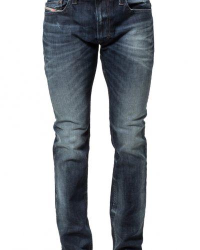Till tjejer från Diesel, en bootcut jeans.