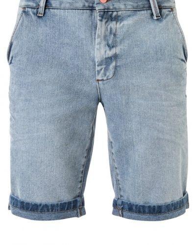 Shorts till Herr