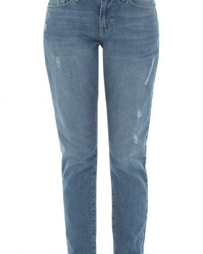 Boyfriend Jeans till Dam