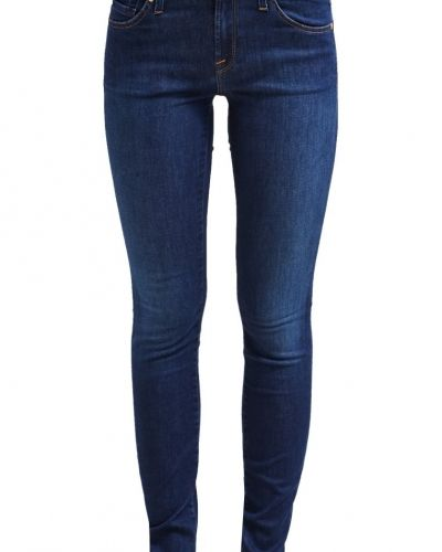 7 for all mankind THE SKINNY Jeans slim fit boston deep 7 for all mankind jeans till dam.