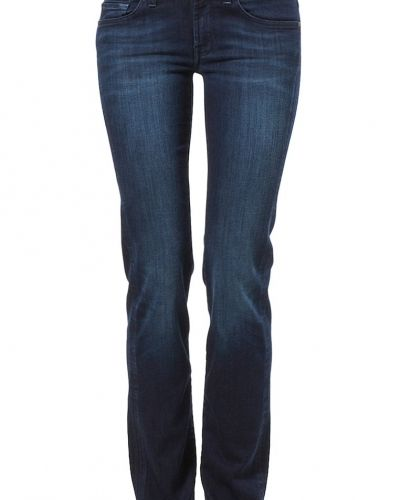 7 for all mankind 7 for all mankind THE STRAIGHT LEG Jeans straight leg twilight indigo