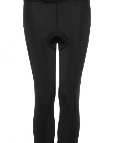 Bellwether THERMALDRESS KNICKER Tights Svart - Bellwether - Träningstights