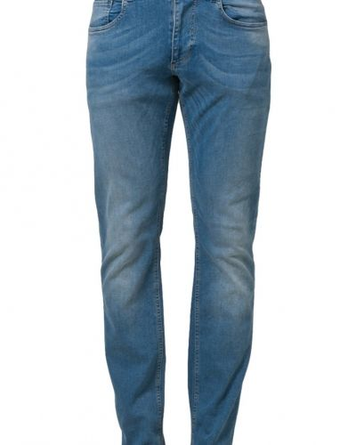 Selected homme three andy jeans