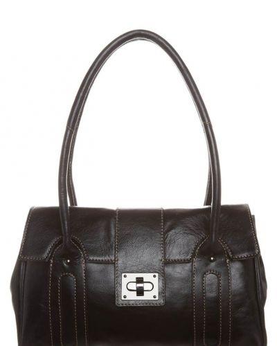 Tiarelle handväska - Clarks - Handväskor