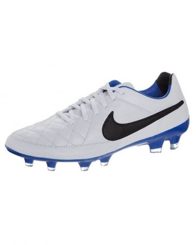 Nike Performance Tiempo legacy fg fotbollsskor. Traningsskor håller hög kvalitet.