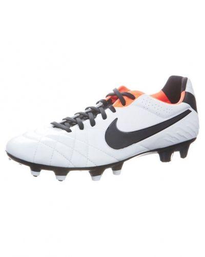 Tiempo legend iv fg fotbollsskor fasta dobbar - Nike Performance - Konstgrässkor