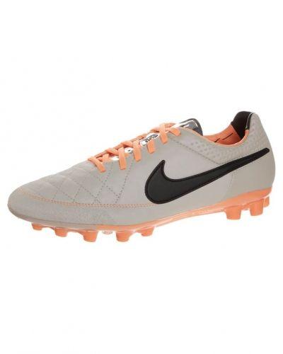 Tiempo legend v ag fotbollsskor - Nike Performance - Fotbollsskor