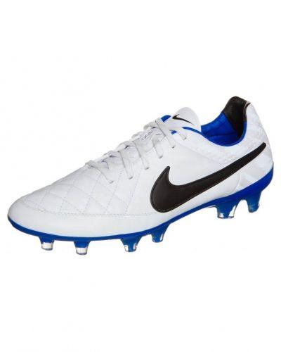Tiempo legend v reflective fg fotbollsskor från Nike Performance, Fotbollsskor