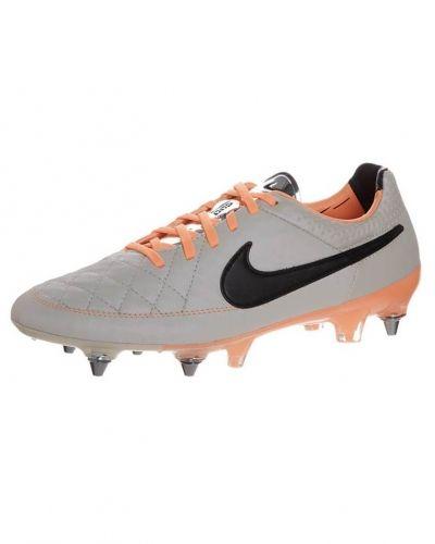 Tiempo legend v sgpro fotbolsskor - Nike Performance - Skruvdobbar