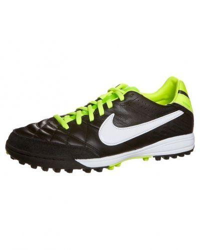 Nike Performance TIEMPO MYSTIC IV TF Fotbollsskor universaldobbar Svart från Nike Performance, Universaldobbar