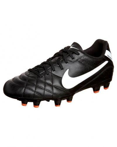 Tiempo natural iv fg fotbollsskor fasta dobbar - Nike Performance - Konstgrässkor