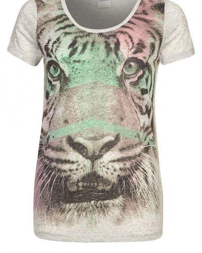 Vero Moda Vero Moda TIGER Tshirt med tryck