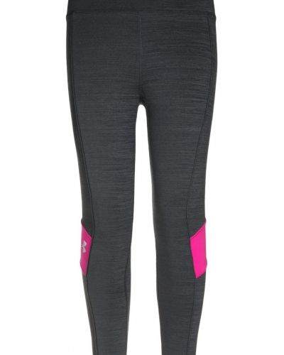 Under Armour Under Armour Tights rebel pink
