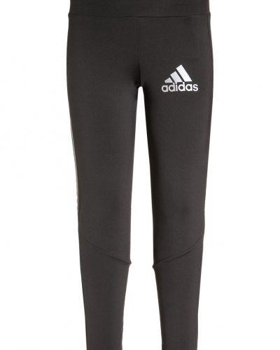 Till dam från adidas Performance, en leggings.