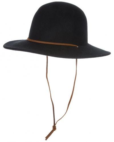Brixton Brixton TILLER Hatt black