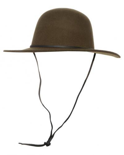 Brixton Brixton TILLER Hatt light olive