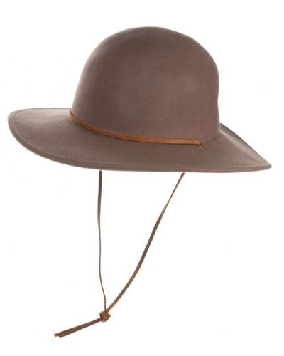 Brixton Brixton TILLER Hatt light brown
