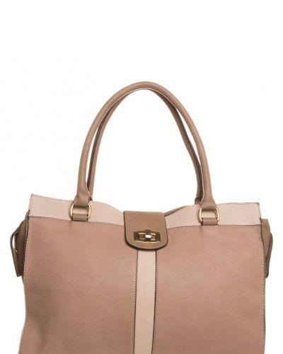 Aldo Tilt shoppingväska. Väskorna håller hög kvalitet.