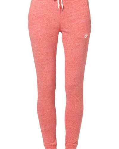 Time out - Nike Sportswear - Träningsbyxor med långa ben