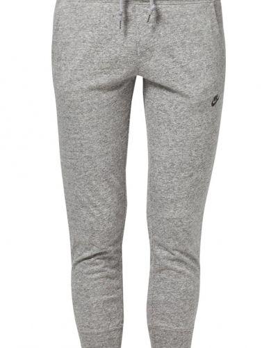 Time out capri tygbyxor från Nike Sportswear, Träningsbyxor med långa ben