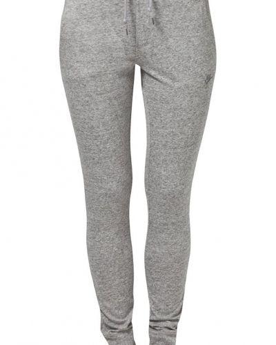 Time out pant - Nike Sportswear - Träningsbyxor med långa ben