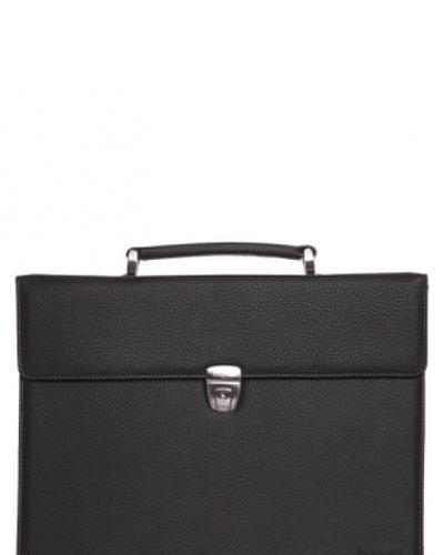 Bugatti Time portfölj. Väskorna håller hög kvalitet.