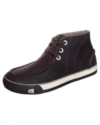 Keen TIMMONS CHUKKA Höga sneakers Keen sneakers till herr.