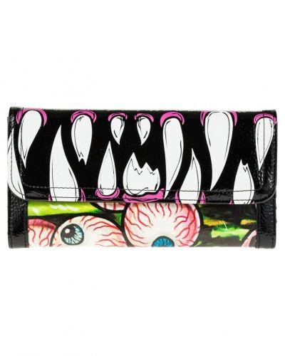 Timmy plånbok - Iron Fist - Plånböcker