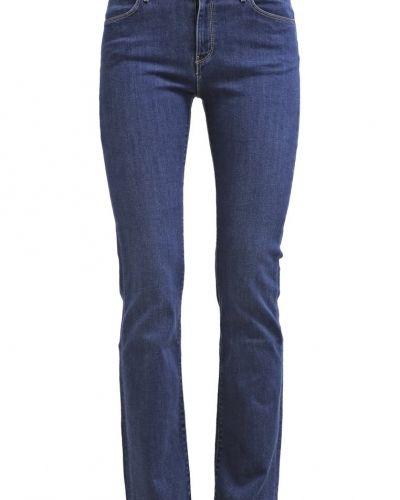 Wrangler Wrangler TINA Jeans bootcut cool breeze