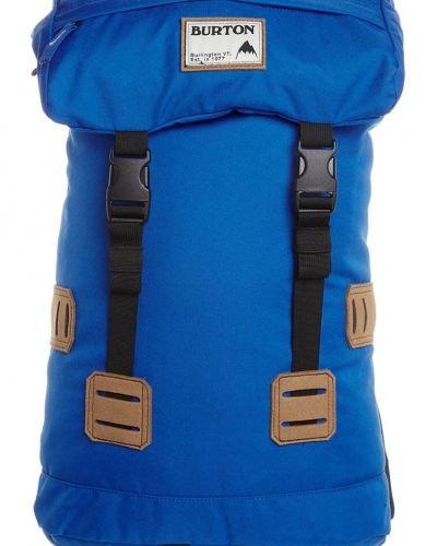 Tinder ryggsäck - Burton - Ryggsäckar