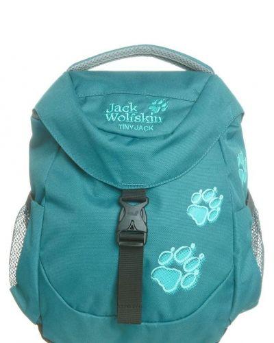 Tiny jack ryggsäck - Jack Wolfskin - Ryggsäckar
