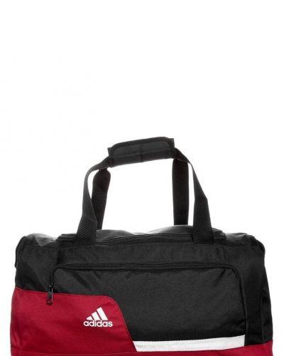 Tiro teambag s sportväska från adidas Performance, Sportväskor