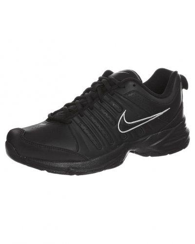 Nike Performance TLITE X Aerobics & gympaskor Svart från Nike Performance, Träningsskor