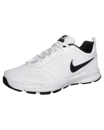 Tlite xi aerobics & gympaskor från Nike Performance, Träningsskor