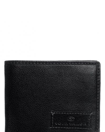 Tom plånbok från Tom Tailor, Plånböcker