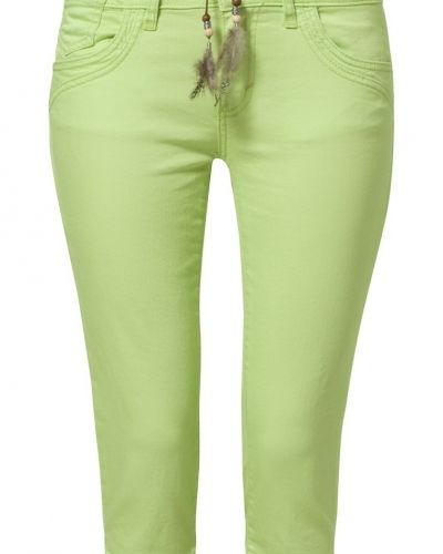 Slim Fit Jeans till Dam