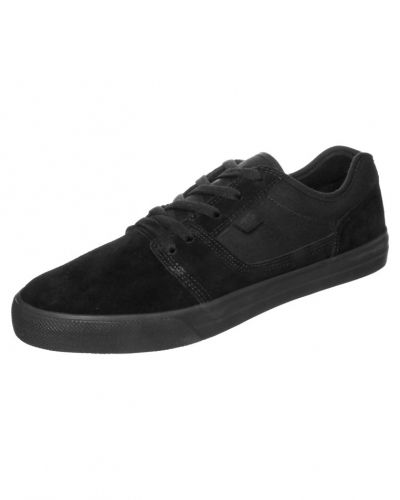 DC Shoes sneakers till herr.