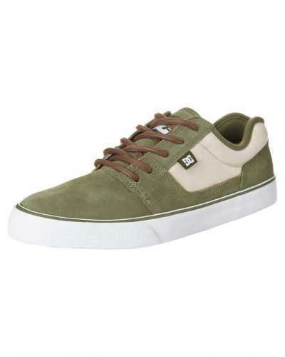DC Shoes DC Shoes TONIK Sneakers military green