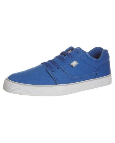Sneakers till Herr
