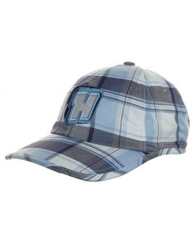 Hyphen TOOLZ Mössor, hattar & kepsar Blått från Hyphen, Hattar