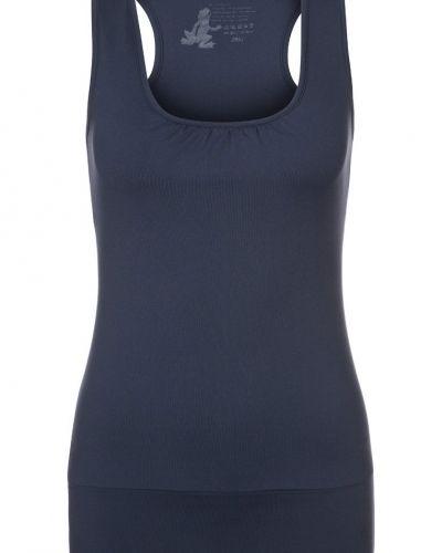 Curare Yogawear linnen till dam.