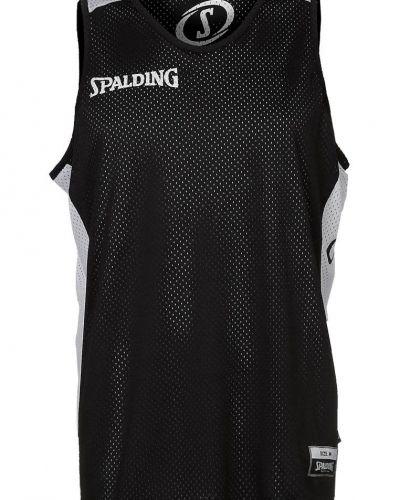 Spalding Top / Linne Svart - Spalding - Träningslinnen