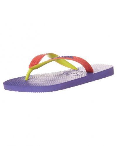 Top mix badsandaler - Havaianas - Träningsskor flip-flops