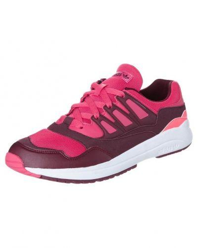 Adidas Originals adidas Originals TORSION ALLEGRA Sneakers rosa